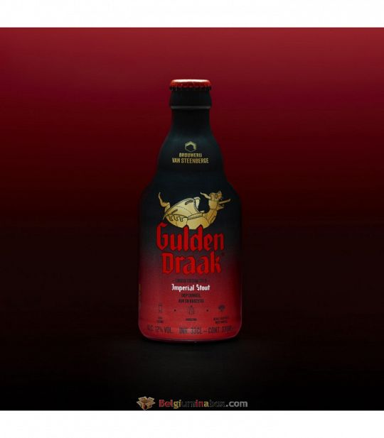 gulden-draak-imperial-stout-2018-33-cl-1549025623.jpg