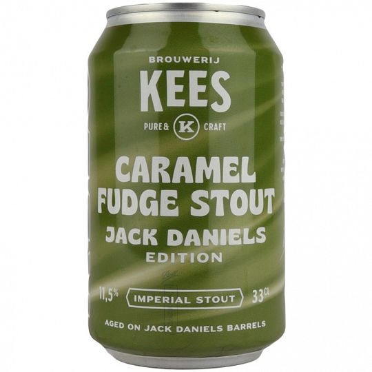 kees-caramel-fudge-stout-jack-daniels-edition-can-1608041091.jpg